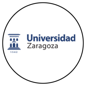 logo_uz