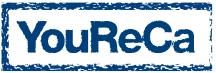 Youreca logo small