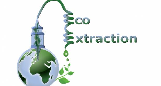 Eco_Extraction_logo_01-768x543