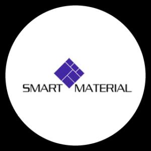 smartmaterial