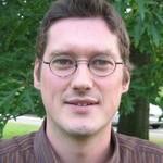 Tom van Gerven