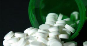medicine-385947_1920-200x201.jpg