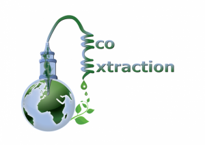 Eco_Extraction_logo_01-768x543