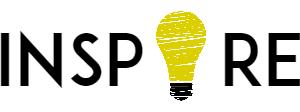 INSPIRE-Logo