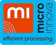 microinnova_logo