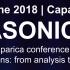 cropped-Ultrasonics2018_banner