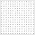 maria_crossword2_2
